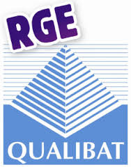 logo certification RGE